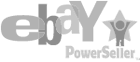 eBay Powerseller: Buying and Selling Vintage Sports Cards since 1998